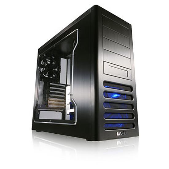 Boîtier PC Lian Li PC-7FNW - USB 3.0 Edition