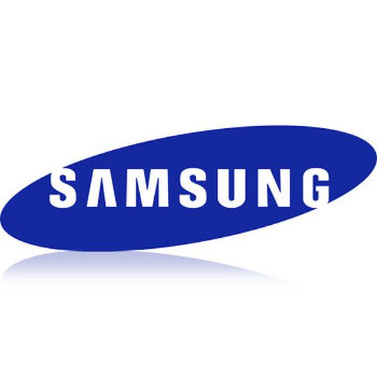 Garanties PC portable Samsung Extension de garantie à 3 ans retour atelier