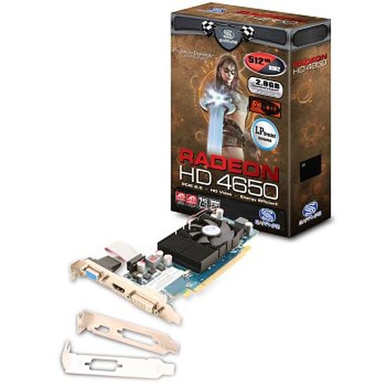 8x ampoules /à led /éclairage de voiture lampes de l?habitacle BLANC Pro!Carpentis compatible avec CLK C208 A208 jeu d?/éclairage int/érieurs
