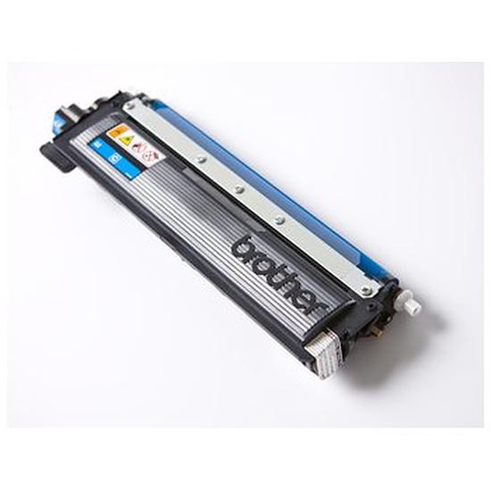 Toner imprimante Brother TN-230C
