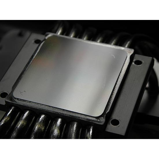 Refroidissement processeur Noctua NH-D14 - Autre vue