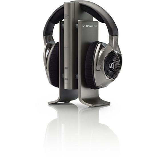 Casque Audio Sennheiser RS180