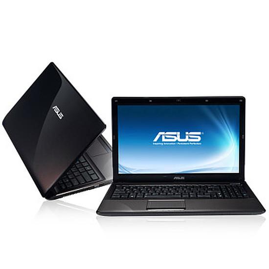 PC portable Asus K52JR-SX071V