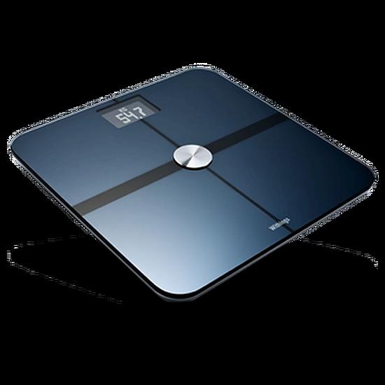 Autres accessoires Withings Balance connectée WBS01 (noir)