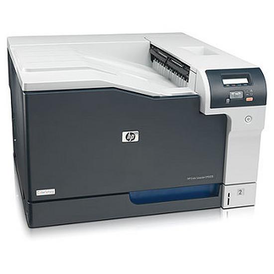 Imprimante laser HP LaserJet CP5225n