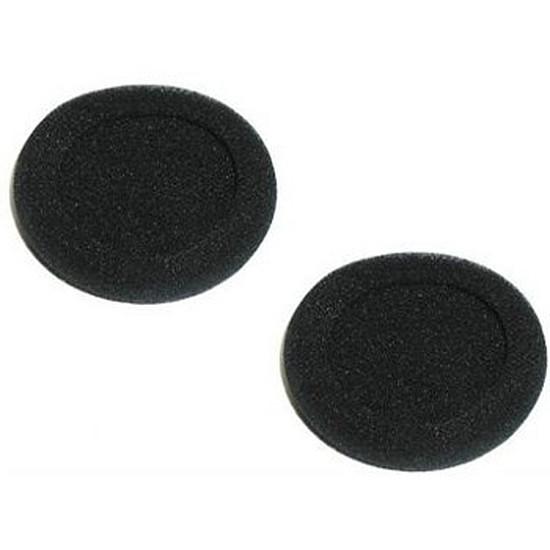 Casque Audio Koss 3 paires de mousses pour casque PortaPro