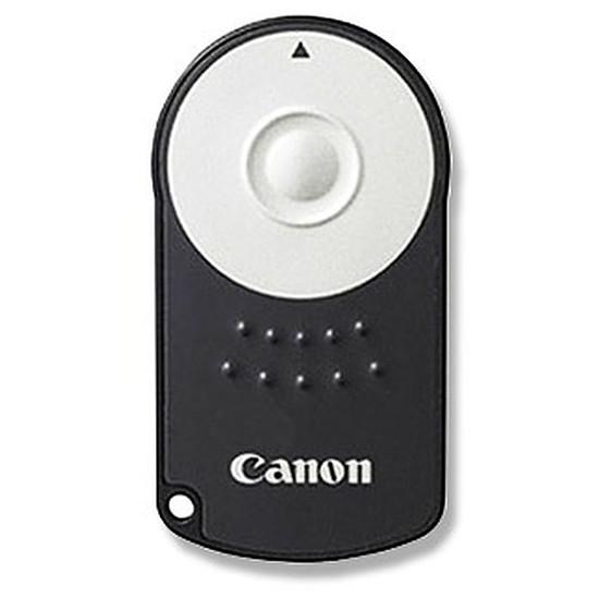 Accessoires Photo Canon Télécommande RC-6