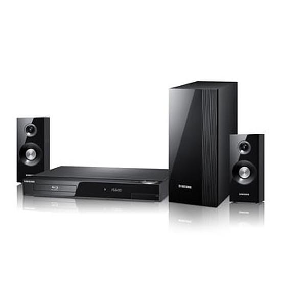 Ensemble Home-Cinéma Samsung  HT-C5200