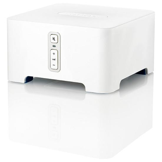 Système Audio Multiroom Sonos Connect - Adaptateur multiroom