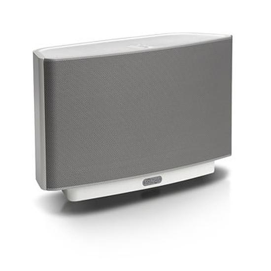 Système Audio Multiroom Sonos Enceinte compacte Play 5 Blanc