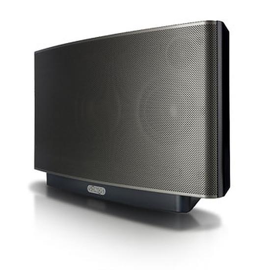 Système Audio Multiroom Sonos Enceinte compacte Play 5 Noir