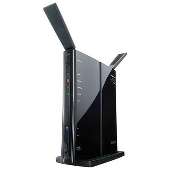 Routeur et modem Buffalo Technology WZR-HP-G300NH2
