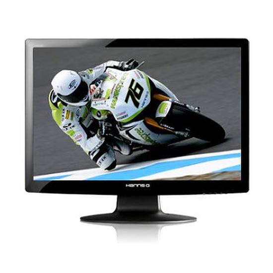 Écran PC Hanns G HH281HPB
