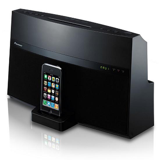 Enceinte Bluetooth Pioneer XW-NAV1KK