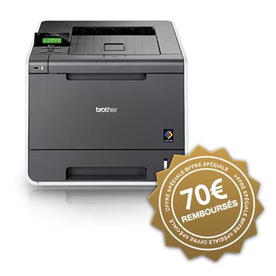 Imprimante laser Brother HL-4150CDN