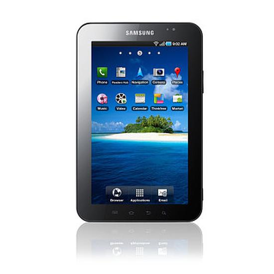 Tablette Samsung Galaxy Tab 3G