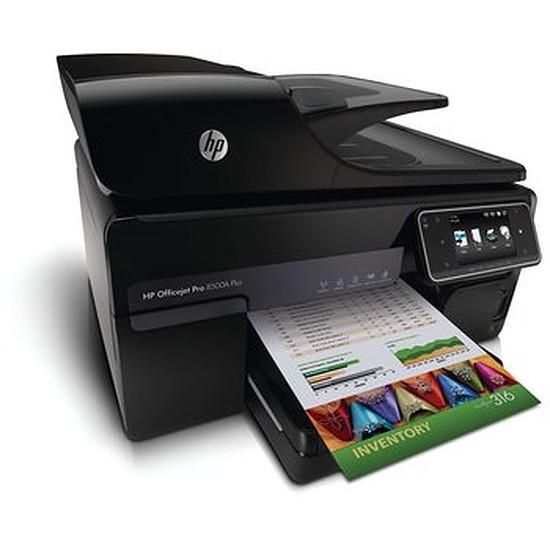 Imprimante multifonction HP Officejet Pro 8500A Plus - A910g