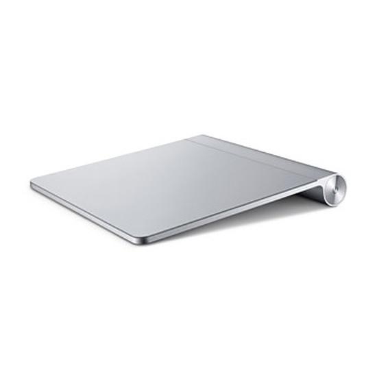 Souris PC Apple Magic Trackpad
