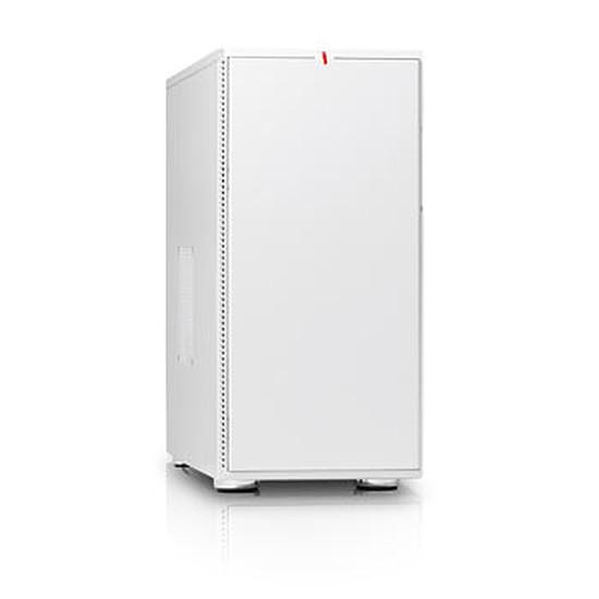 Boîtier PC Fractal Design Define R3 - Arctic White
