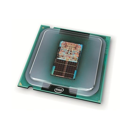 Processeur Intel Pentium® E5700