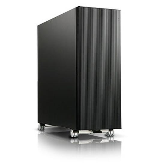 Boîtier PC Lian Li PC-V2120B - Noir