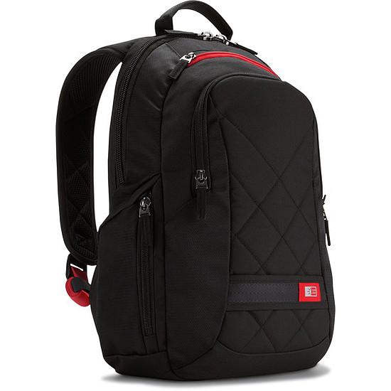85dca5b852 Sac, sacoche et housse Caselogic Sac à dos pour ordinateur portable 14