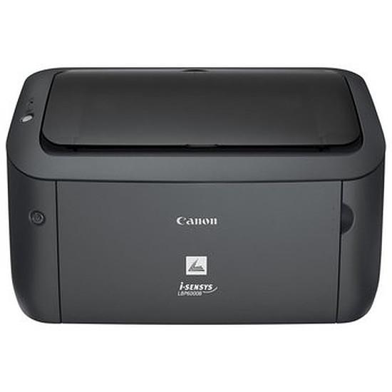 gratuitement driver imprimante canon lbp 6000