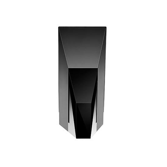 Enceintes PC Edifier M1360 - Autre vue