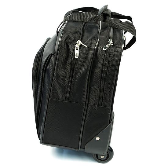 Sac, sacoche et housse Targus Trolley Executive pour PC Portable 15'' - Autre vue