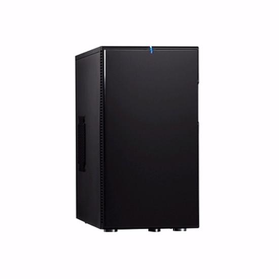 Boîtier PC Fractal Design Define Mini - Noir