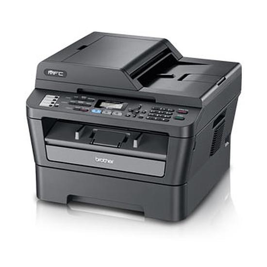 Imprimante multifonction Brother MFC-7460DN