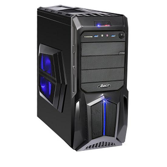 Boîtier PC Advance Stormer