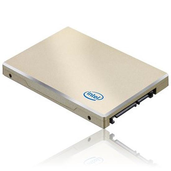 Disque SSD Intel 510 - 250 Go