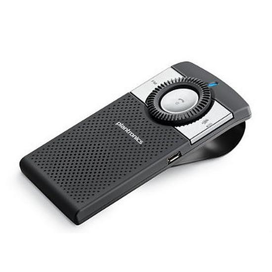 Accessoires Auto Plantronics Kit mains-libres voiture Bluetooth K100