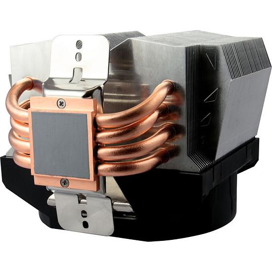 Refroidissement processeur Arctic Cooling Freezer 13 - Autre vue