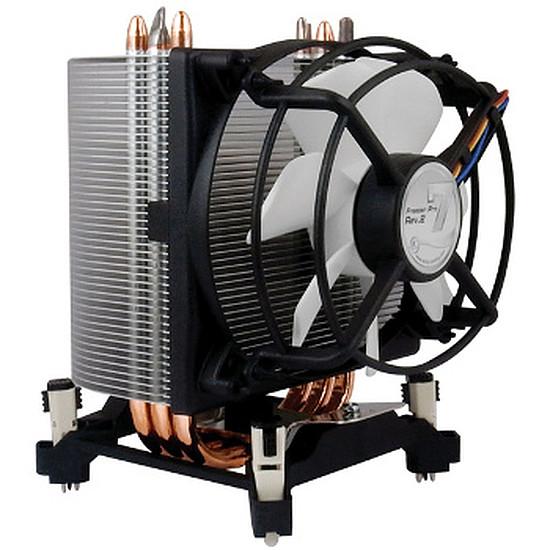 Refroidissement processeur Arctic Cooling Freezer 7 Pro Rev.2