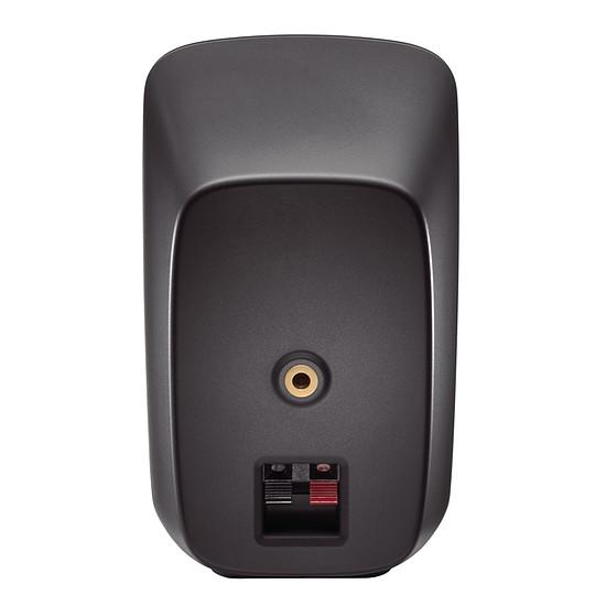 Enceintes PC Logitech Z906 - Autre vue