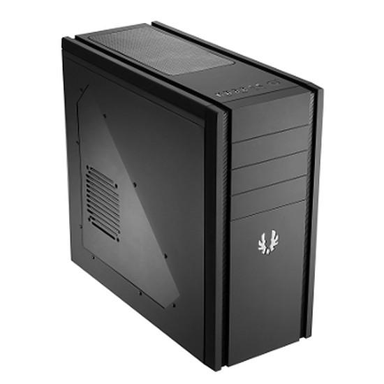Boîtier PC BitFenix Shinobi - Fenêtre - Noir