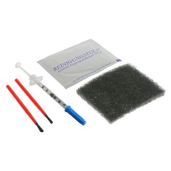 Pâte thermique PC Coollaboratory Liquid Ultra
