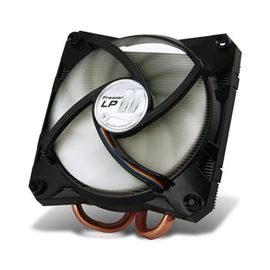 Refroidissement processeur Arctic Cooling Freezer 11 LP