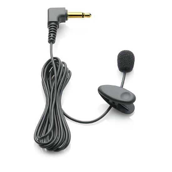 Microphone Philips LFH9173