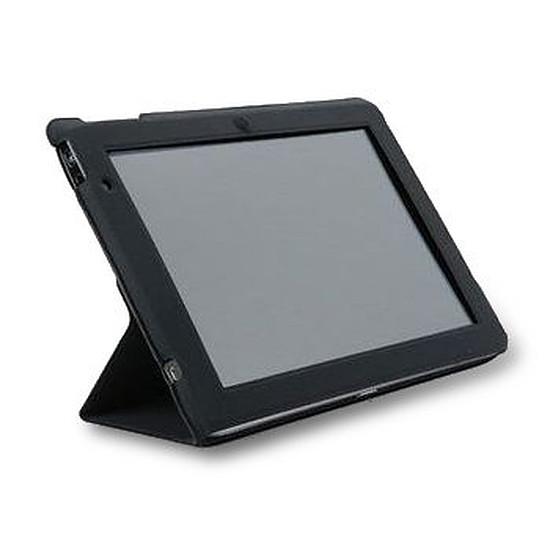 Accessoires tablette tactile Acer Protective Case A500
