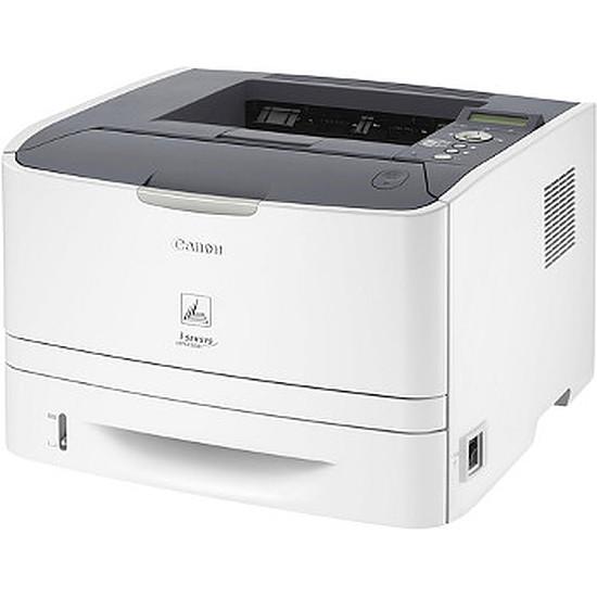 Imprimante laser Canon i-SENSYS LBP-6300dn