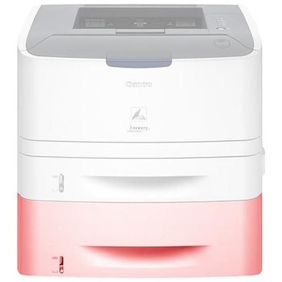 Accessoires imprimante Canon Bac d'alimentation 500 feuilles PF-44