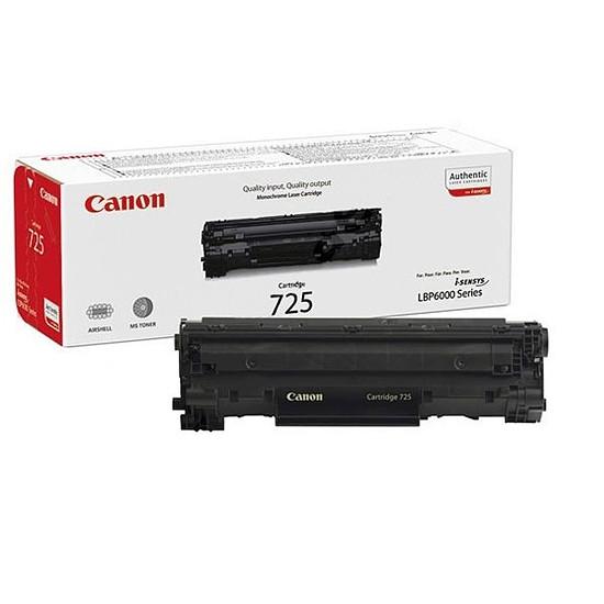 Toner Canon CRG 725