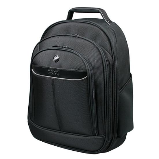 "Sac, sacoche et housse Port Sac à dos Manhattan II Backpack 15,6"""
