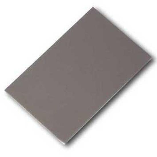 Pâte thermique PC  Pad Thermique 60 x 50 x 0,5 mm