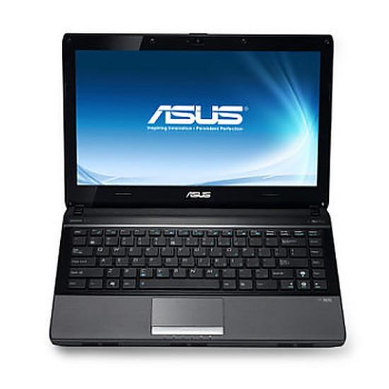 PC portable Asus P31SD-RO076X