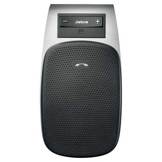Accessoires Auto Jabra Drive kit main libre voiture Bluetooth (noir)
