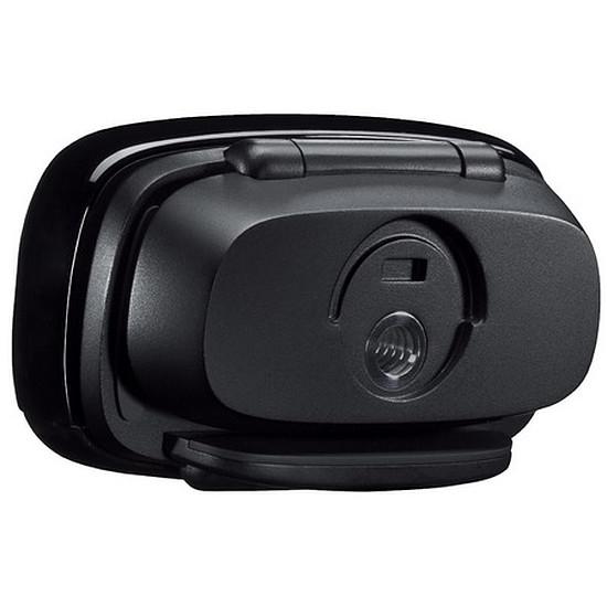 Webcam Logitech C615 - Autre vue
